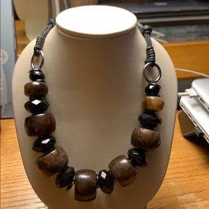 Jewelry - 3 Fashion Necklaces